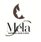 Mela Natural Hair and Skin