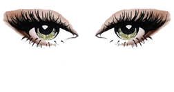 Green Eyed Goddess Gifts
