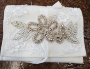 Bride's Neckalace