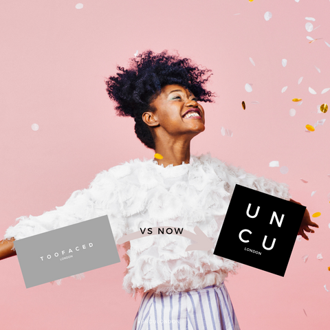 uncu london face masks and face coverings