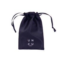 Load image into Gallery viewer, 100% Mulberry Silk Face Mask Set of 3 - UNCU London™