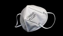 CAN95e Respirator - Earloop Version - Box of 30