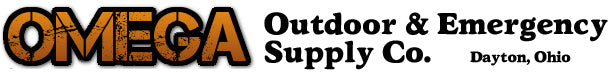 Survival store dayton ohio prepper store military surplus camping hiking preparedness