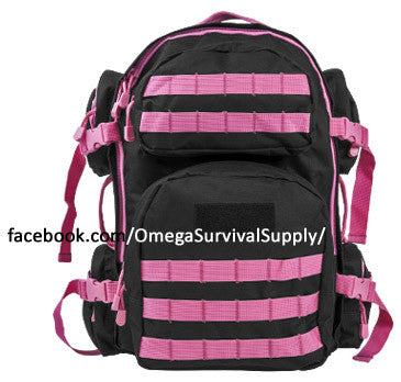 Kids bullet proof backpack