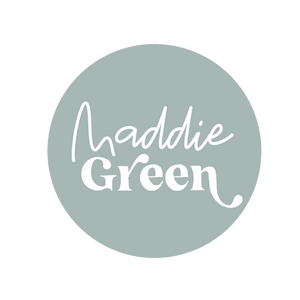 MaddieGreenDesigns
