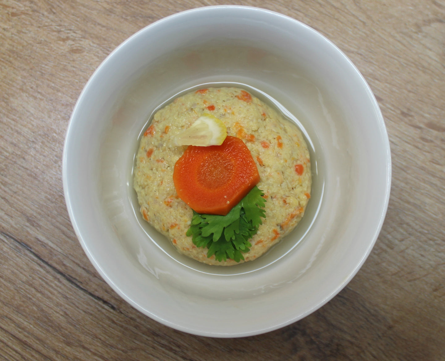 Ely's Gefilte Fish - Sweet (Per Pc)