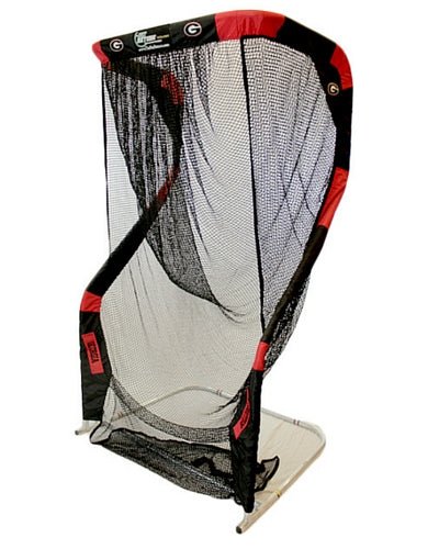 University of Georgia Bulldogs Football Kicking Net