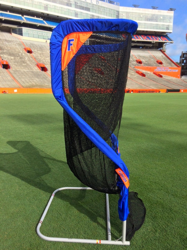 Florida State Football Kicking Net