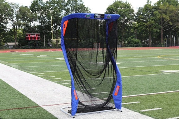 Florida Gators Football Kicking Net