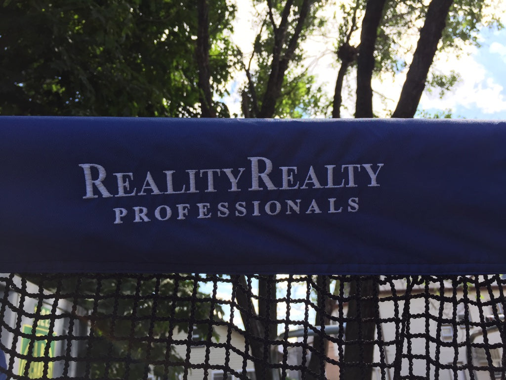 Reality Realty Professionals