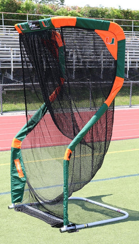 Extra Point Football Net