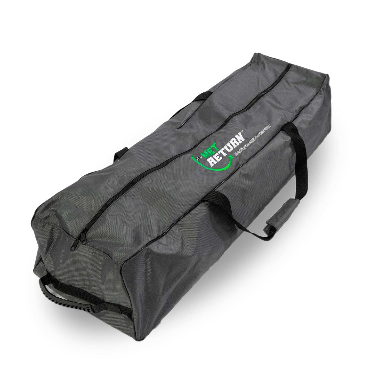 Pro on the Go Duffle Bag
