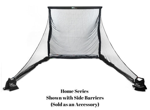 Home Series Multi-Sport Net