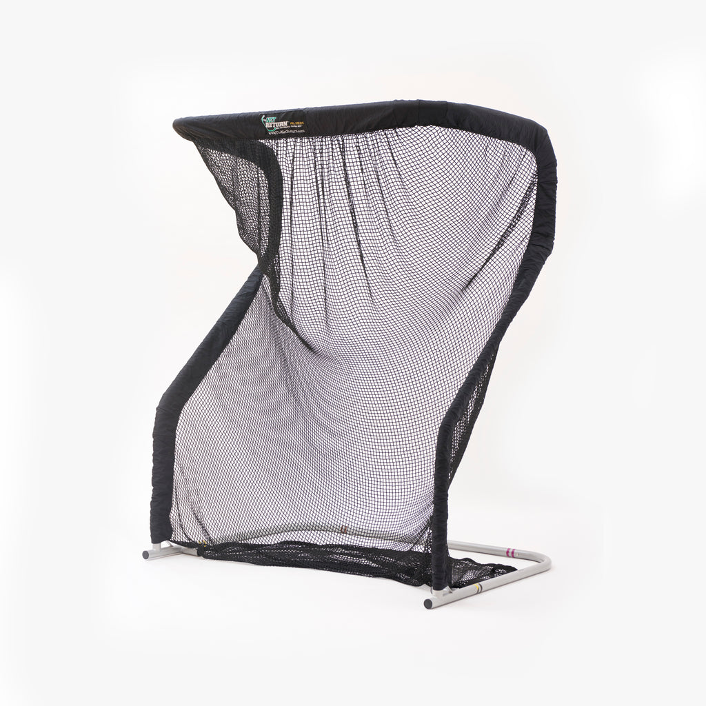 Mini Pro Series Replacement Net
