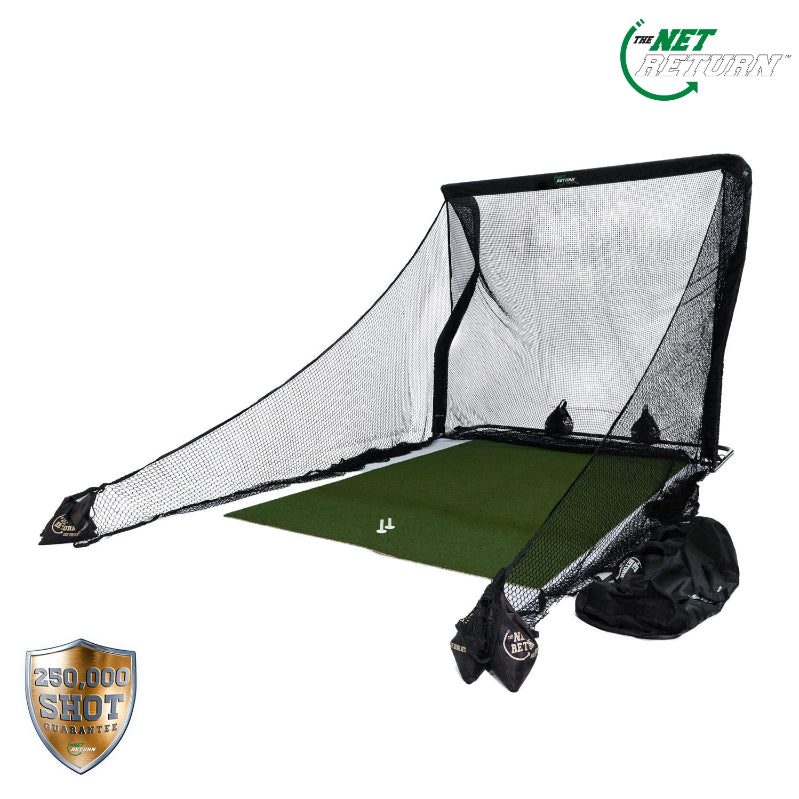 Pro Golf Package V2