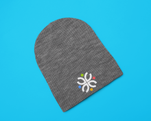 Load image into Gallery viewer, Unspoken Smiles Beanie