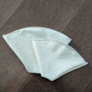 Coffee filter Wholesale
