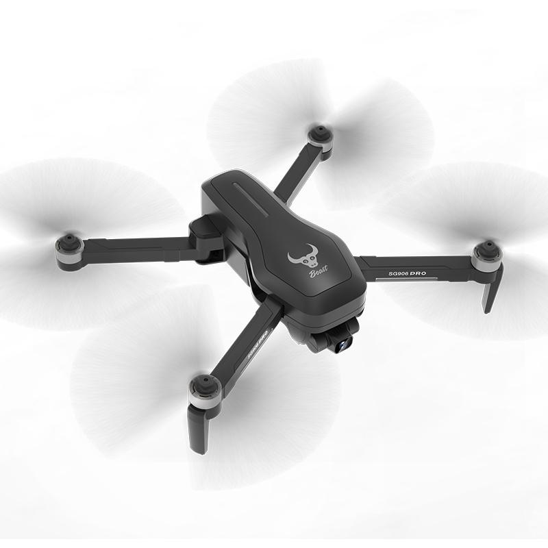 drone zlrc sg906 pro