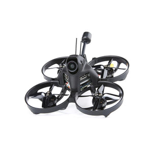 Drone iFlight Alpha A85 Whoop