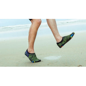 Lightweight Breathable Quick-Dry Aqua Shoes