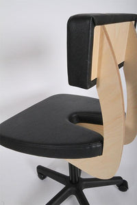Multi Order Perfect Posture Chair