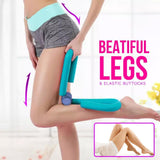 Legs Muscle Trainer
