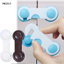 Load image into Gallery viewer, 5pcs/lot Children Security Baby Care Multi-function