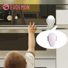 Load image into Gallery viewer, EUDEMON Baby Oven Door Lock for Kitchen Child