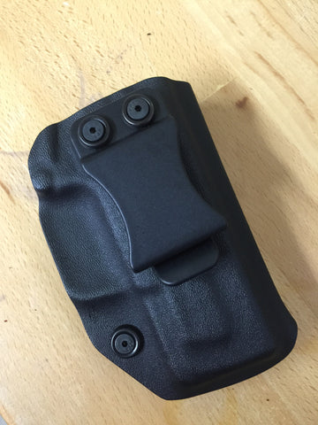 Springfield XD Mod2 45 ACP - EIGHT2TEN- Kydex Holsters