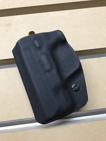 Shield IWB - EIGHT2TEN- Kydex Holsters