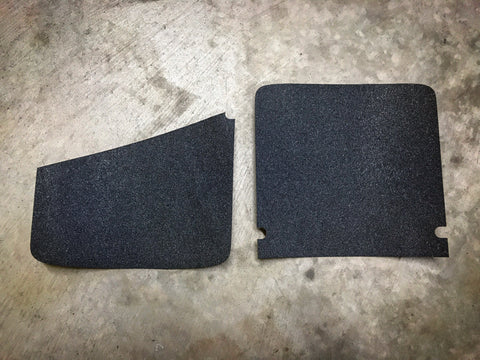 Onewheel Grip Tape - EIGHT2TEN- Kydex Holsters