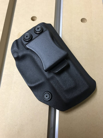 XD Mod 2 45 ACP - EIGHT2TEN- Kydex Holsters