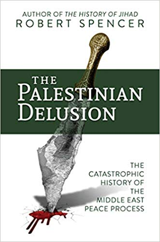 The Palestinian Delusion