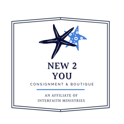 New 2 You Consignment and More