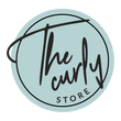 THE CURLY STORE