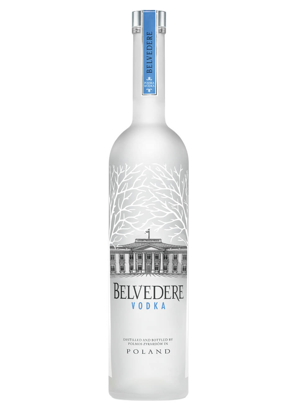 Belvedere Vodka Mini 0,05 L