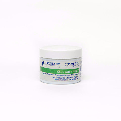 Cell-Active night cream