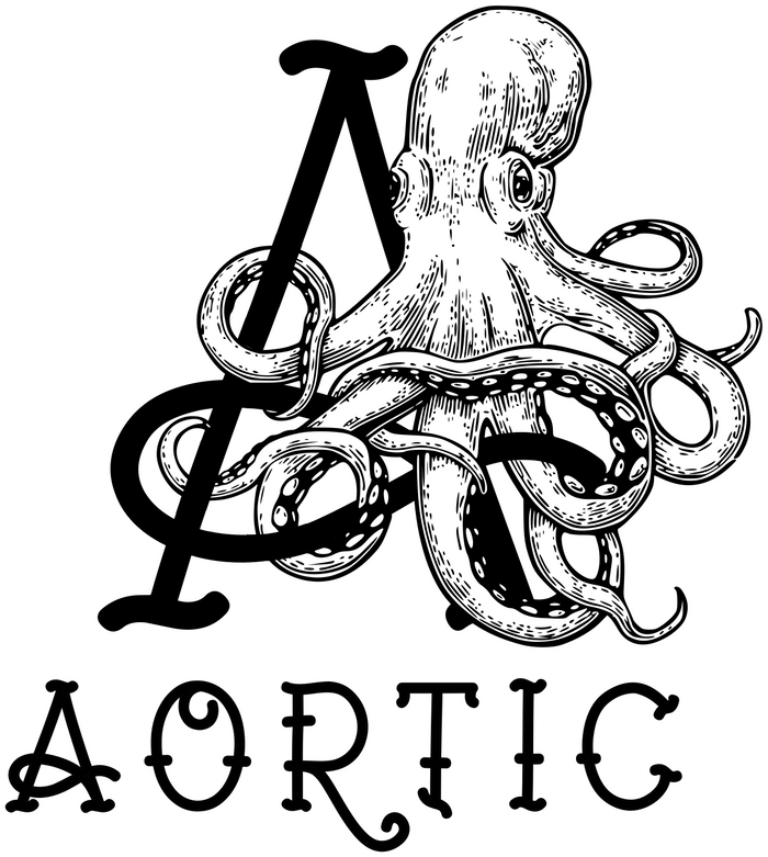 Aortic Clothing ¦ Tattoo and Music inspired T-Shirts and Clothing