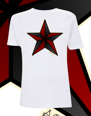 GUIDING STAR T SHIRT