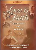 Love is Faith