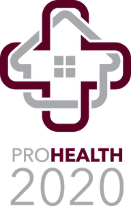 ProHealth2020