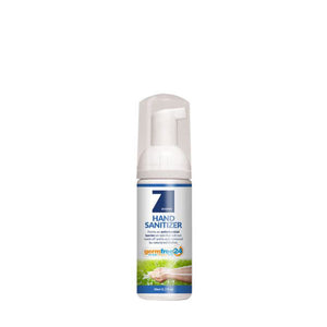 Zoono 50ml Germ Free 24 Hour Hand Sanitizer