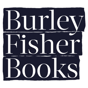 Burley Fisher Books