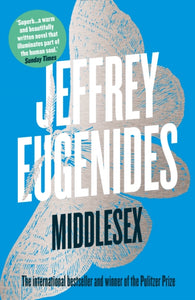 Middlesex-9780007528646