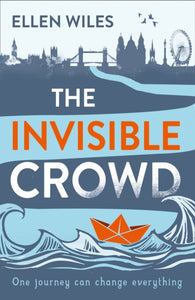 The Invisible Crowd-9780008228859