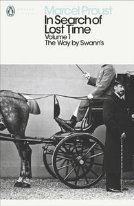 In Search of Lost Time : The Way by Swann's-9780141180311