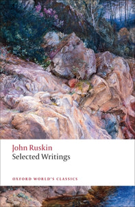 Selected Writings-9780199539246