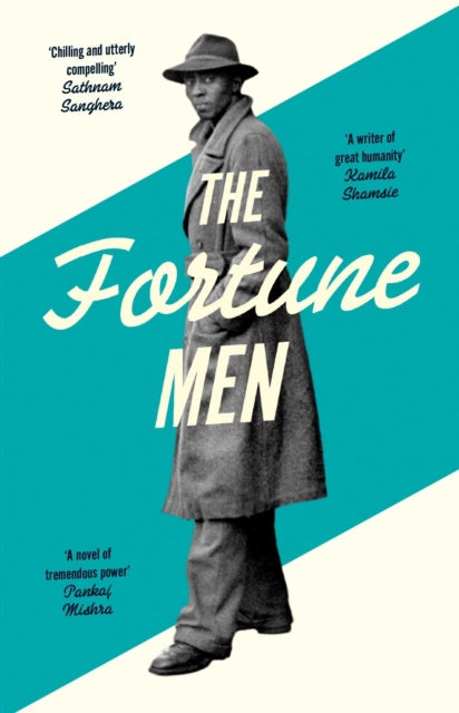 The Fortune Men