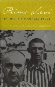 If This Is A Man/The Truce-9780349100135