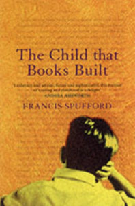 The Child that Books Built-9780571214679